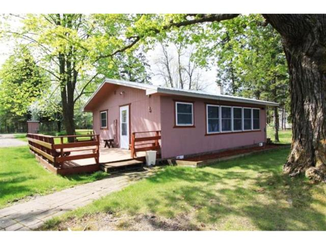 30308 422nd Lane, Aitkin, MN 56431 (#4701082) :: House Hunters Minnesota- Keller Williams Classic Realty NW