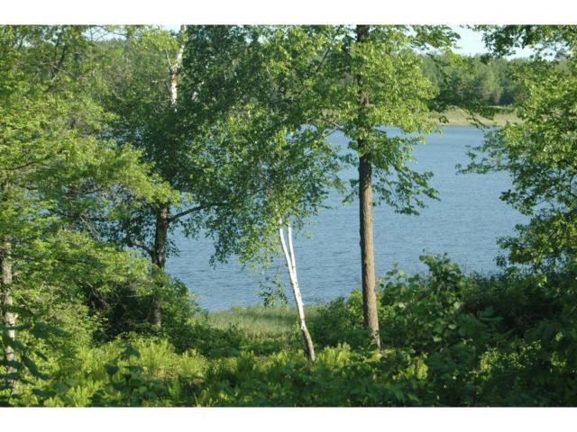 Lot 2 Journeys End Road, Brainerd, MN 56465 (#4748251) :: The Preferred Home Team