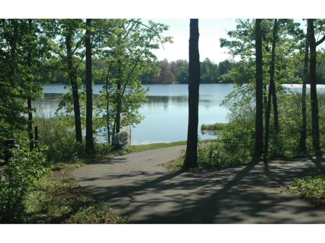 Lot 3 Journeys End Road, Brainerd, MN 56465 (#4748277) :: The Preferred Home Team