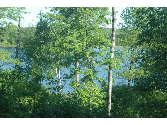 Lot 12 Journeys End Road, Brainerd, MN 56465 (#4748279) :: The Preferred Home Team