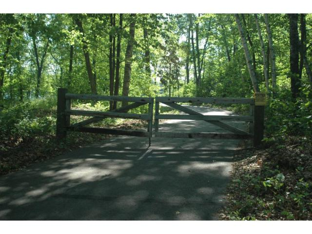 Lot 7 Journeys End Road, Brainerd, MN 56465 (#4748284) :: The Preferred Home Team