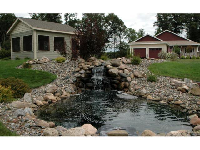 TBD Lot 4 Preserve Circle, Baxter, MN 56425 (#4771170) :: The Preferred Home Team