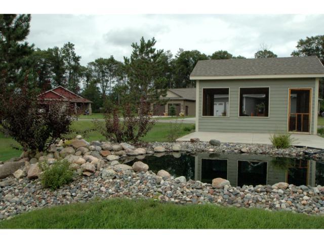 TBD Lot 10 Preserve Circle, Baxter, MN 56425 (#4771174) :: The Preferred Home Team