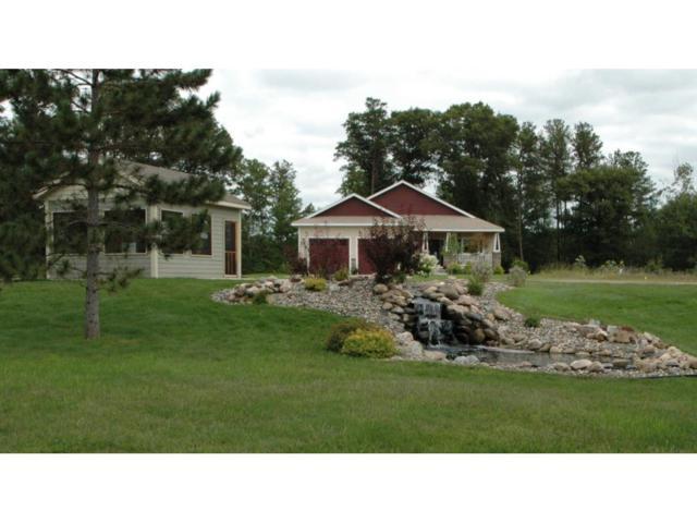 TBD Lot 12 Preserve Circle, Baxter, MN 56425 (#4771176) :: The Preferred Home Team