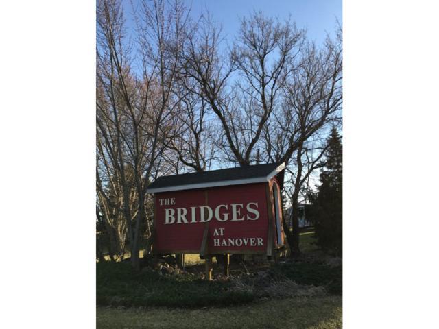 XXXXX Settlers Lane, Hanover, MN 55341 (#4773977) :: House Hunters Minnesota- Keller Williams Classic Realty NW