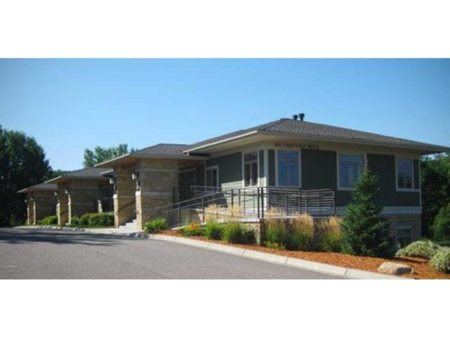 900 Crest View Drive #220, Hudson, WI 54016 (#4782978) :: The Preferred Home Team