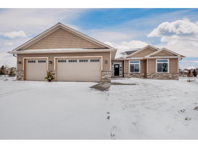 3901 87th Street E, Inver Grove Heights, MN 55076 (#4792239) :: The Preferred Home Team