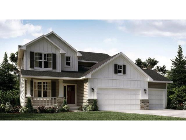 7566 159th Avenue NW, Ramsey, MN 55303 (#4796001) :: The Preferred Home Team