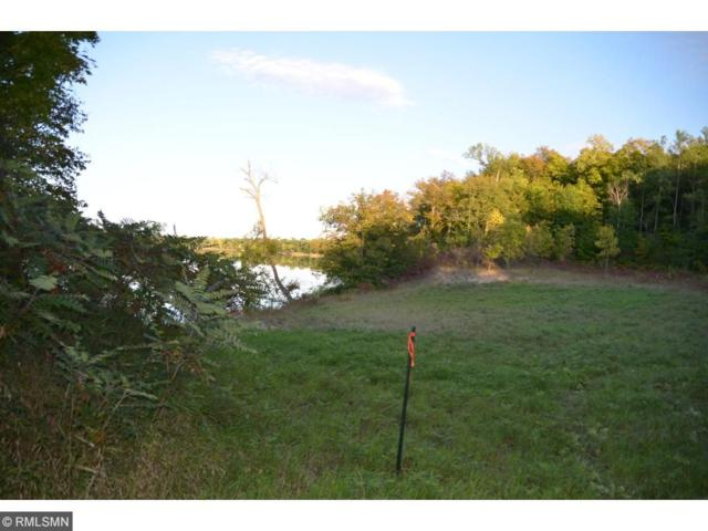 Lot 1, Blk 2 S Shore Dr, Otter Tail Twp, MN 56571 (#4798026) :: The Preferred Home Team