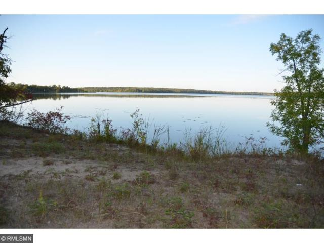 Lot 2, Blk 2 S Shore Dr, Otter Tail Twp, MN 56571 (#4798030) :: The Preferred Home Team
