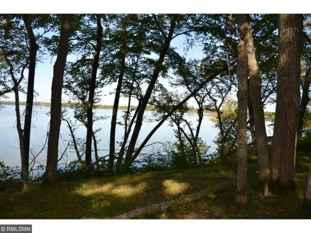 Lot 3, Blk 2 S Shore Dr, Otter Tail Twp, MN 56571 (#4798036) :: The Preferred Home Team