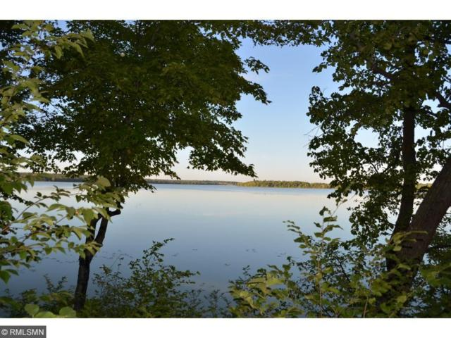 Lot 5, Blk 2 S Shore Dr, Otter Tail Twp, MN 56571 (#4798041) :: The Preferred Home Team