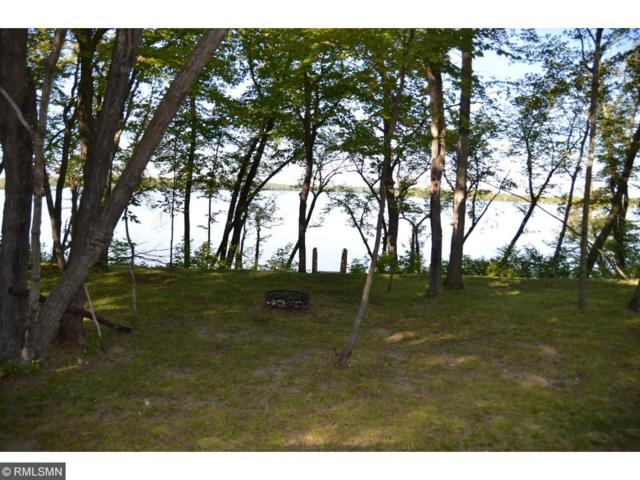 Lot 6, Blk 2 S Shore Dr, Otter Tail Twp, MN 56571 (#4798045) :: The Preferred Home Team