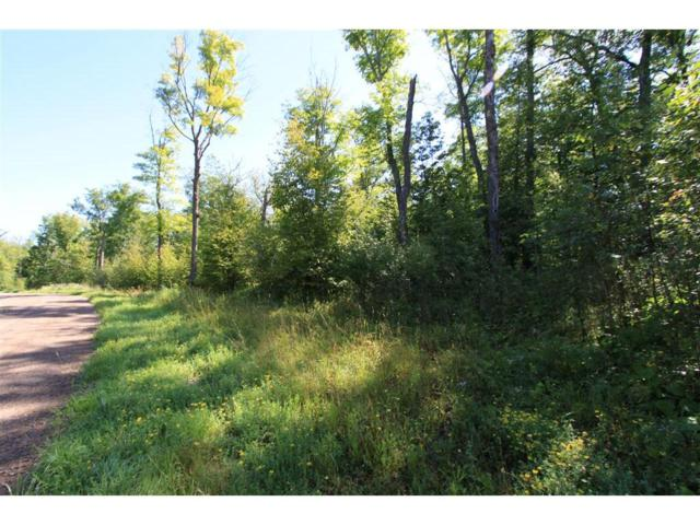 TBD Ross Woodlands Road, Aitkin, MN 56431 (#4806644) :: The Preferred Home Team