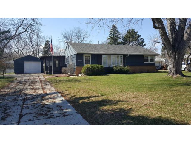 9024 Dupont Avenue S, Bloomington, MN 55420 (#4817288) :: The Preferred Home Team