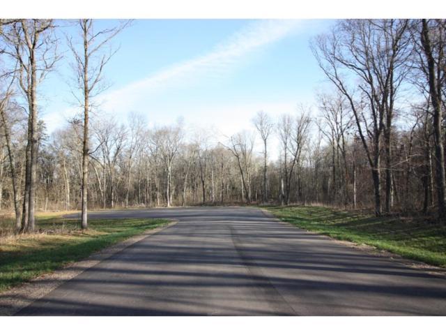 Lot 3 Golden Oak Drive, Brainerd, MN 56401 (#4825087) :: The Preferred Home Team