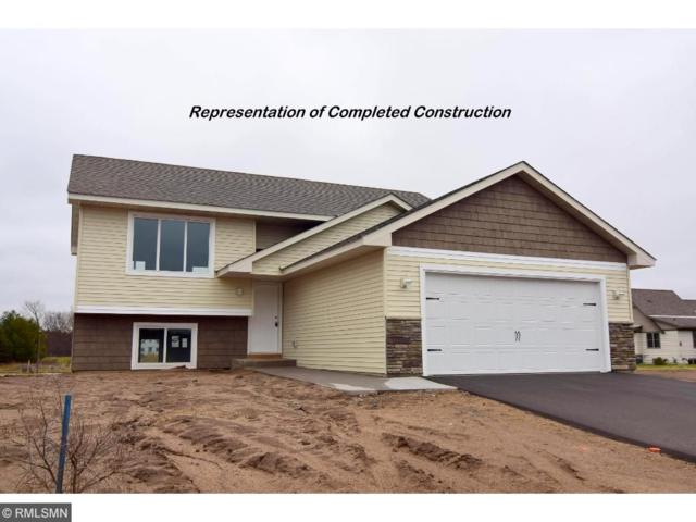 1240 Pinewood Trail, New Richmond, WI 54017 (#4825593) :: The Preferred Home Team