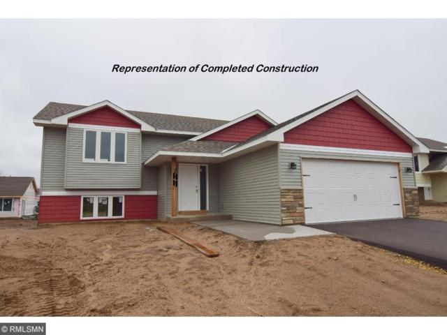 1208 Pinewood Trail, New Richmond, WI 54017 (#4826028) :: The Preferred Home Team