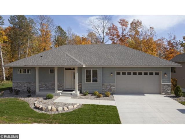 31055 Magnolia Lane, Lindstrom, MN 55045 (#4830717) :: Jaren Johnson Realty Group