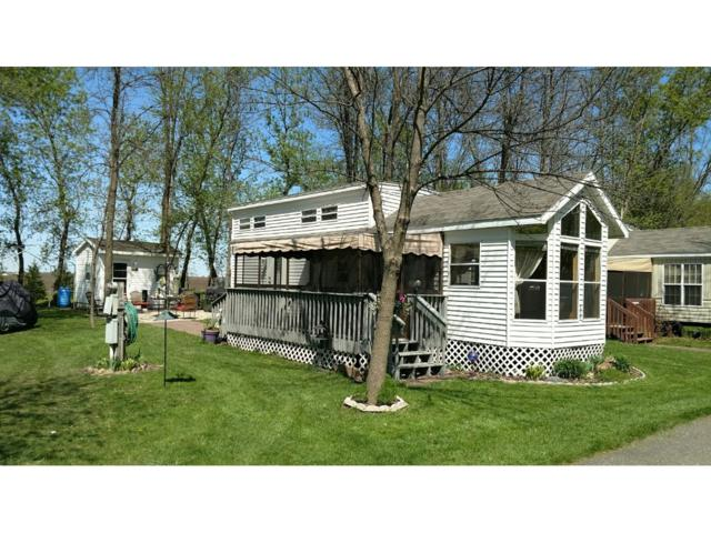 2945 County Road 4 SW #529, Cokato, MN 55321 (#4830975) :: The Preferred Home Team