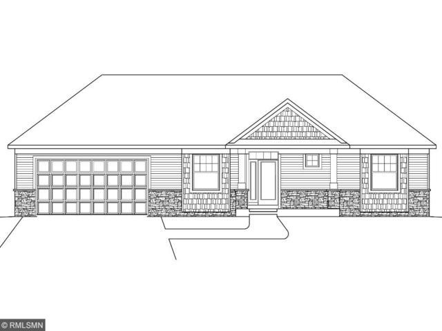31112 Magnolia Lane, Lindstrom, MN 55045 (#4832156) :: Jaren Johnson Realty Group