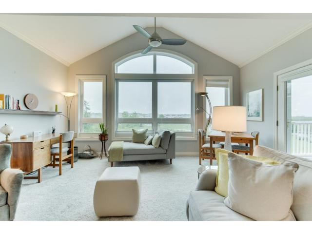 2670 Kelley Parkway #214, Orono, MN 55356 (#4834956) :: The Preferred Home Team