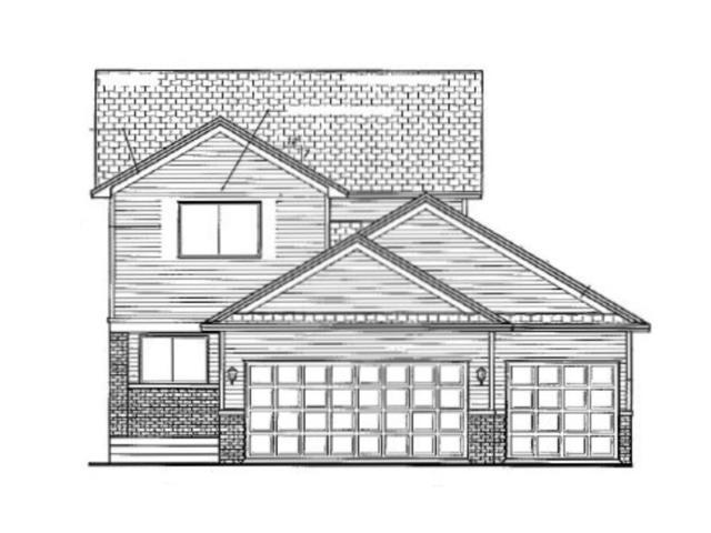 600 Nelson Lane, Center City, MN 55012 (#4835495) :: The Preferred Home Team