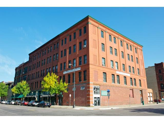 210 N 2nd Street #506, Minneapolis, MN 55401 (#4836710) :: The Search Houses Now Team