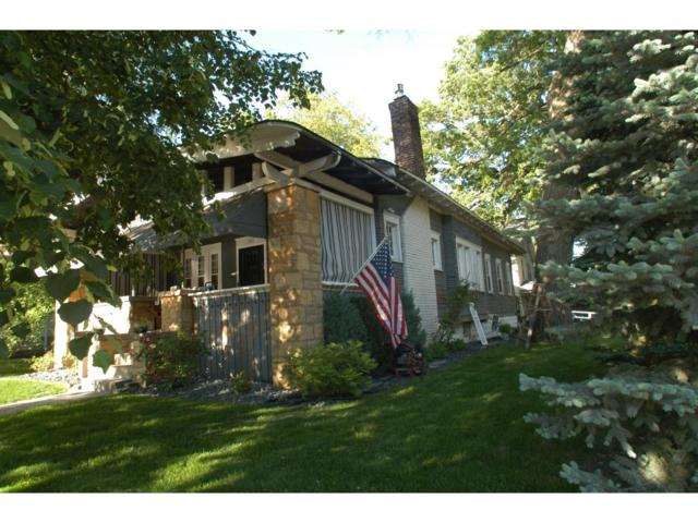 184 Syndicate Street N, Saint Paul, MN 55104 (#4837893) :: The Search Houses Now Team