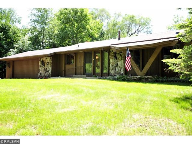 8626 W Bush Lake Road, Bloomington, MN 55438 (#4837944) :: The Preferred Home Team