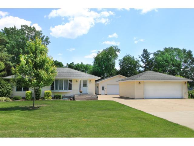10221 Chowen Avenue S, Bloomington, MN 55431 (#4838084) :: The Preferred Home Team