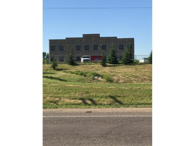 12225 Hudson Road S, Afton, MN 55001 (#4838803) :: The Snyder Team