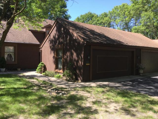 9305 Nesbitt Road, Bloomington, MN 55437 (#4839028) :: The Preferred Home Team