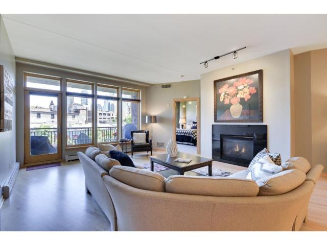 111 4th Avenue N #207, Minneapolis, MN 55401 (#4839601) :: The Search Houses Now Team