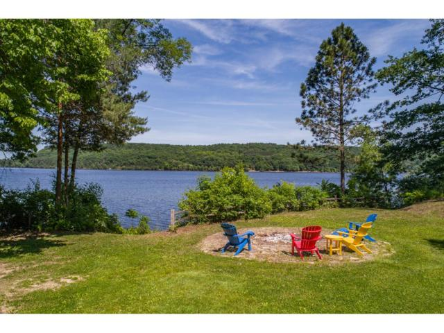 3988 River Road S, Afton, MN 55001 (#4840744) :: The Snyder Team