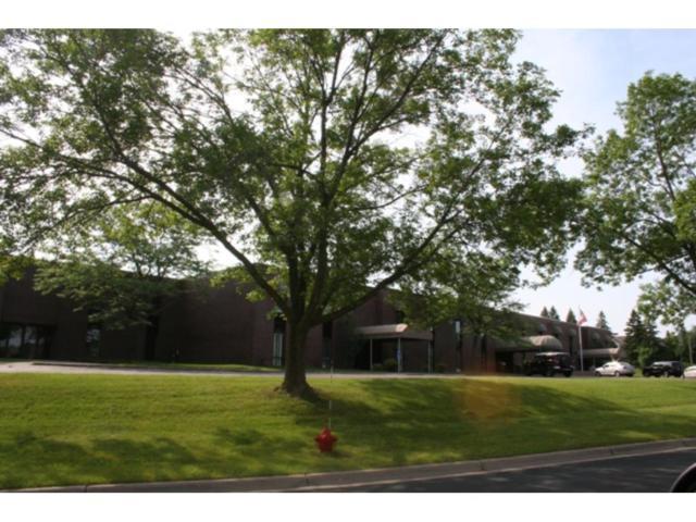 12119 16th Avenue S, Burnsville, MN 55337 (#4842105) :: The Preferred Home Team