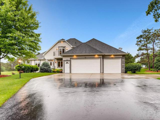 11401 Kingsborough Trail S, Cottage Grove, MN 55016 (#4842316) :: The Snyder Team