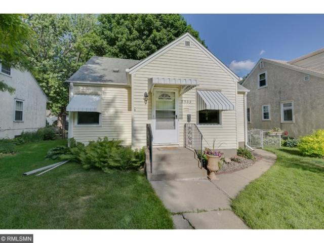5533 33rd Avenue S, Minneapolis, MN 55417 (#4842500) :: The Search Houses Now Team