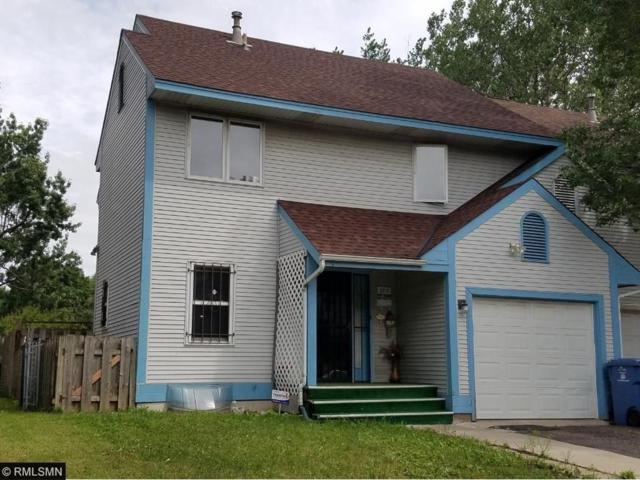 2215 11th Avenue S, Minneapolis, MN 55404 (#4842657) :: The Search Houses Now Team