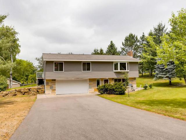 11010 Mayberry Trail N, Scandia, MN 55047 (#4842675) :: Jaren Johnson Realty Group