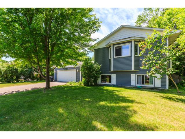 20930 Fairbanks Avenue N, Forest Lake, MN 55025 (#4842816) :: Jaren Johnson Realty Group