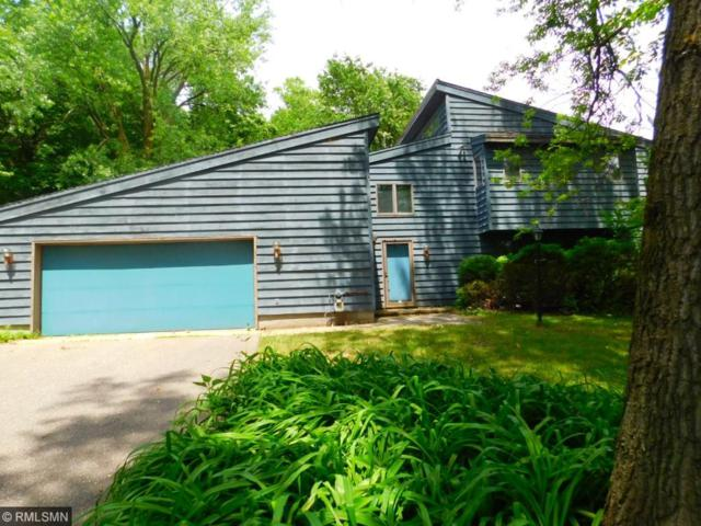 3 Coulee Ridge Road, Afton, MN 55001 (#4842841) :: The Snyder Team