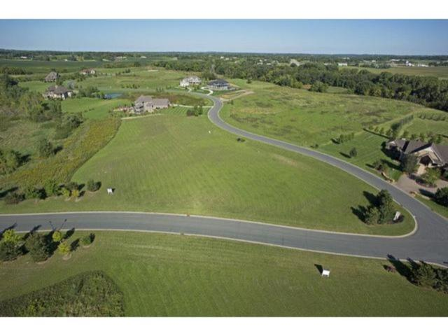 7987 Cress View Lane, Credit River Twp, MN 55372 (#4843128) :: The Preferred Home Team
