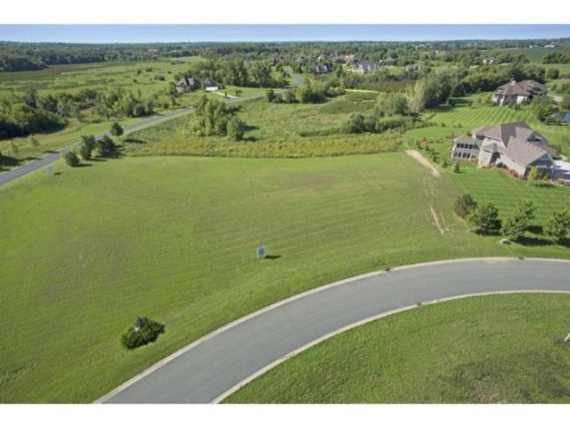 7955 Cress View Lane, Credit River Twp, MN 55372 (#4843150) :: The Preferred Home Team