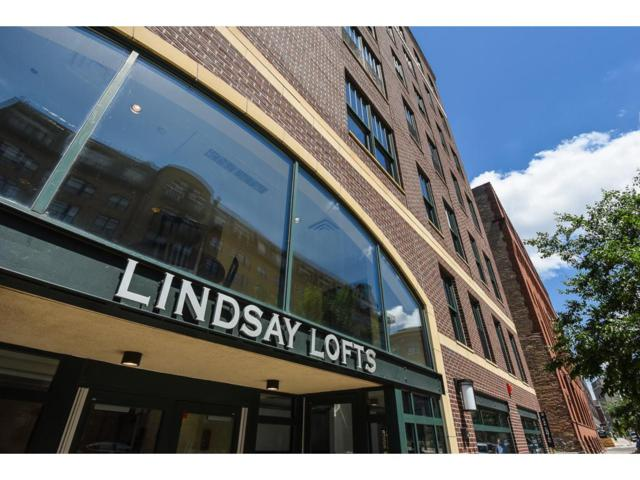 408 N 1st Street #601, Minneapolis, MN 55401 (#4843376) :: The Search Houses Now Team