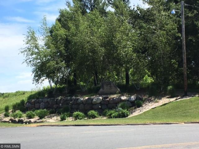 L1 B1 Maxwell Road, Chisago Lake Twp, MN 55013 (#4843694) :: Jaren Johnson Realty Group
