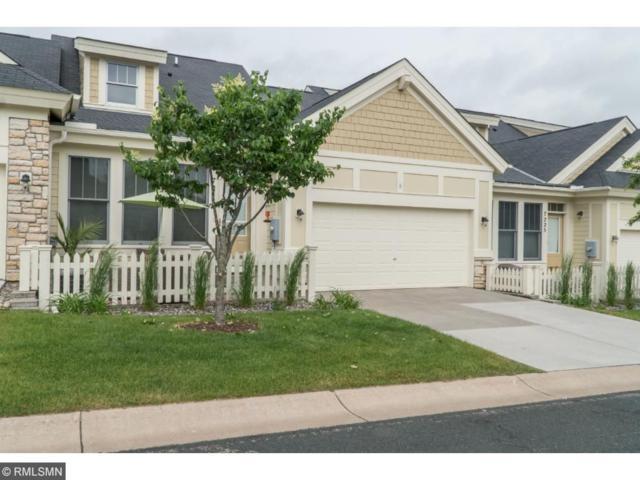 7215 Manning Avenue N, Stillwater, MN 55082 (#4843915) :: Jaren Johnson Realty Group