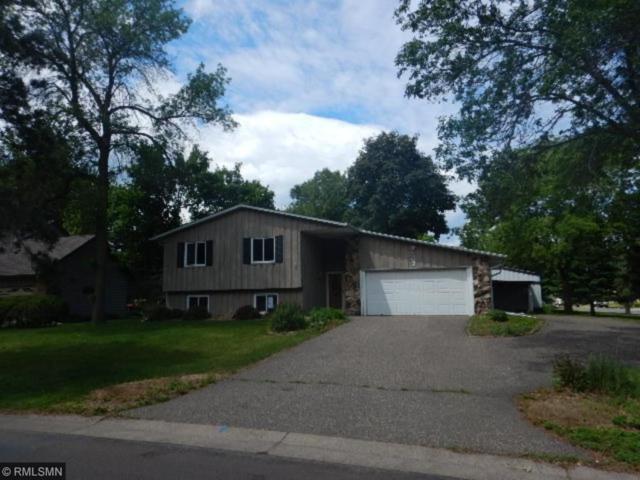502 Edgewood Avenue, Stillwater, MN 55082 (#4844186) :: Jaren Johnson Realty Group