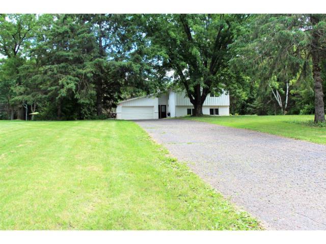 5811 Hytrail Avenue N, Lake Elmo, MN 55042 (#4844484) :: The Snyder Team