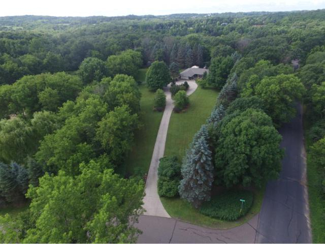 14555 57th Street S, Afton, MN 55001 (#4844557) :: The Snyder Team
